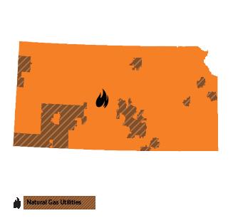 Kansas Black Hills Corporation