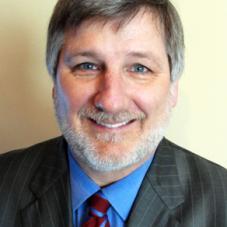 Mike Fastenau