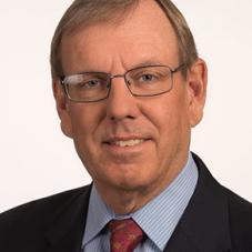 Mark Schober