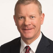 Richard Kinzley