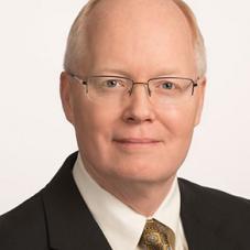 Scott Buchholz