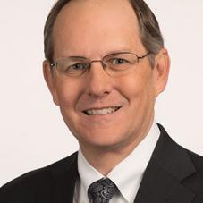 Steven Mills