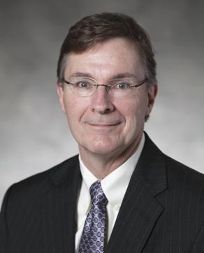 Steven Helmers