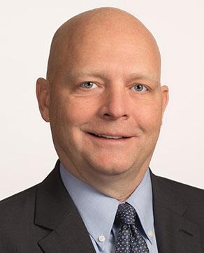 Brian Iverson