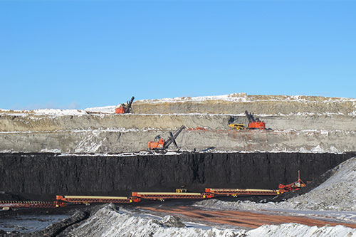 Wyodak Resources | Black Hills Corporation